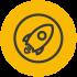 ico-rocket